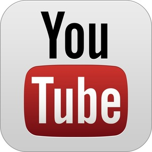 YouTube-for-iOS-app-icon-full-size 3